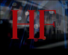 hummervideo1
