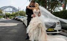 wedding-gallery6