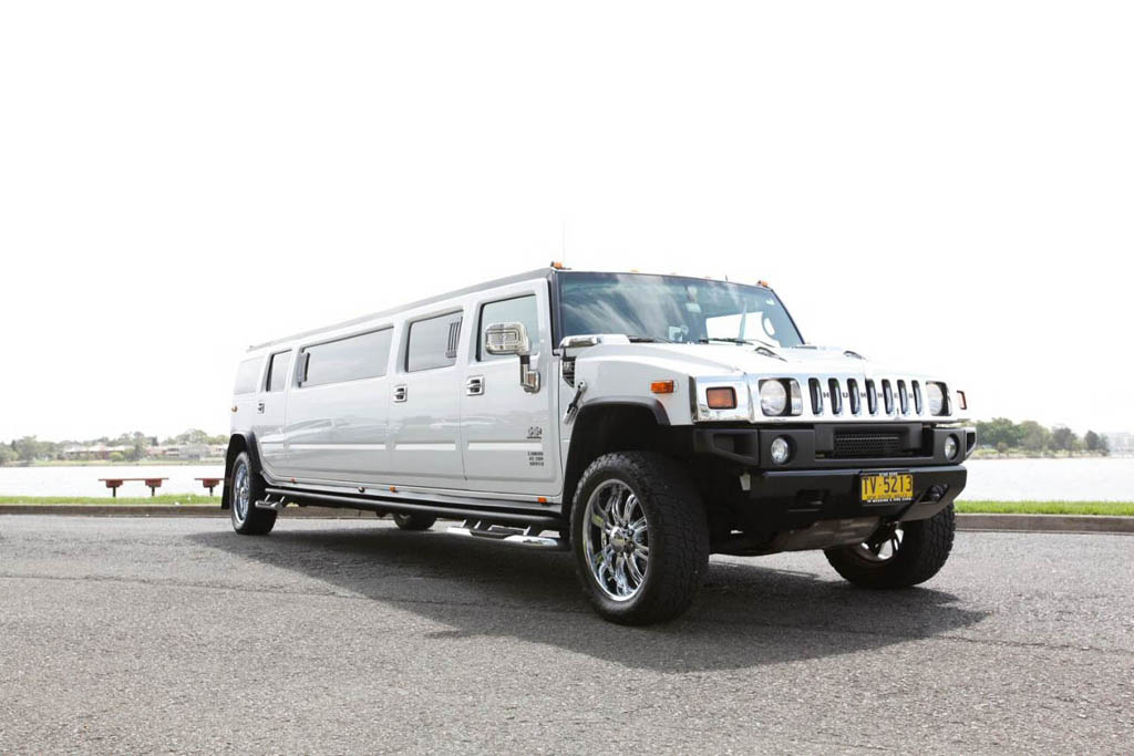 SYDNEY HUMMERS Ask Us For A Price Party And Wedding Car Hummers - Cheap hummer hire sydney