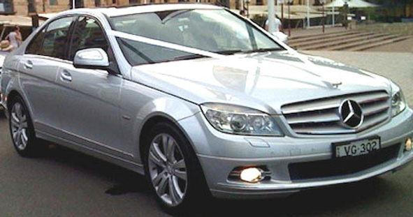 Mercedes-c-class-wedding-cars