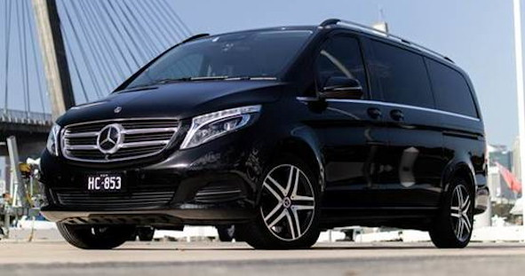 Mercedes-suv-for-hire-black