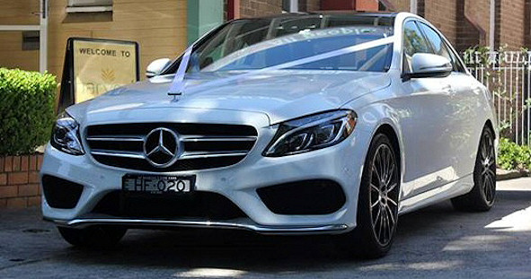 Mercedes Benz Hire Car Hire Our Chauffeured Mercedes Benz For