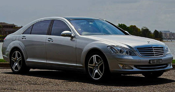 s-class-mercedes-for-hire