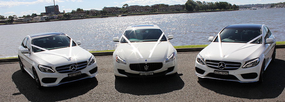Maserati-Quattroporte -Sedan-and-Mercedes-C-CLASS-Sedans-s