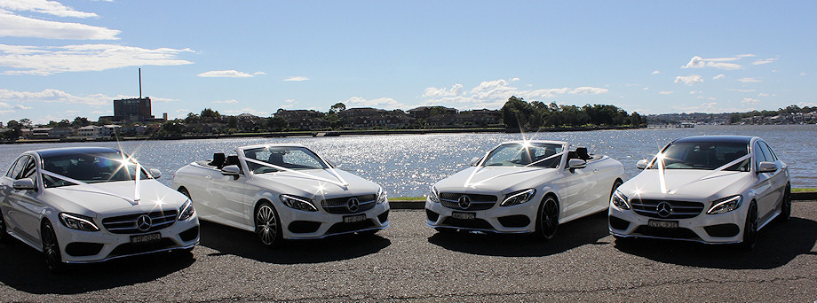 Mercedes-C-CLASS-Convertible-(with-AMG-UPGRADE)-&-Mercedes-C-CLASS-Sedans