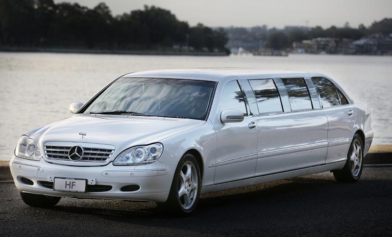Mercedes-S-Class-Limousine-220-800