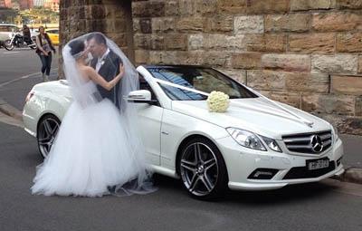 gallery-weddings