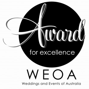 WEOA-Awards-Logo-NEW-Excellence-300x300