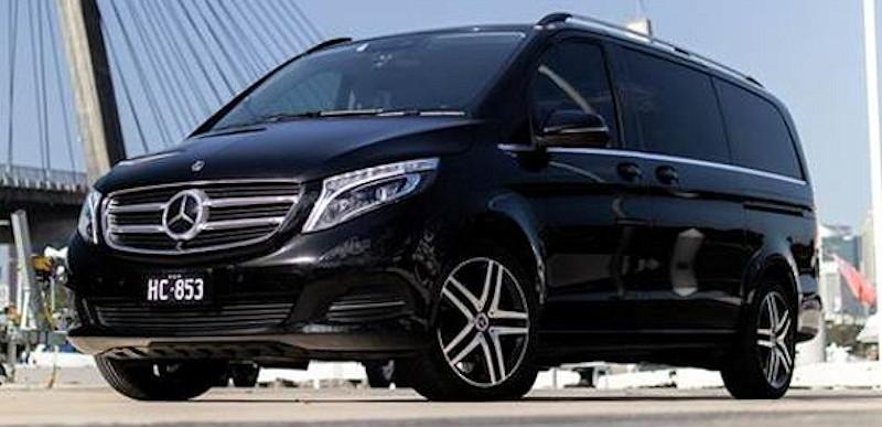 mercedes-suv-black-V-class