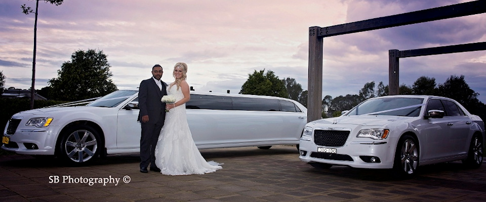 wedding-cars-sydney1b