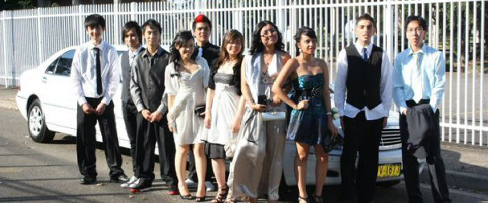 formal5