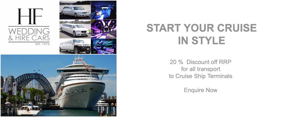 2016-3-09-Cruises