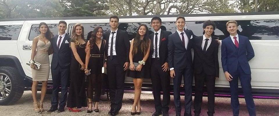 formal21