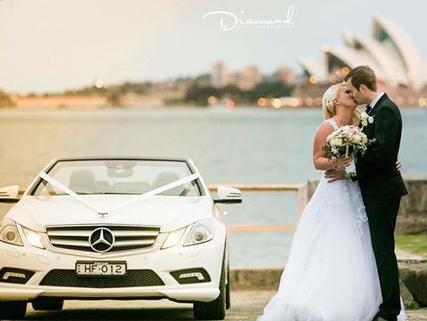 weddingcarshots-Sydney