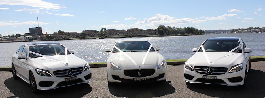 Maserati-Quattroporte-8