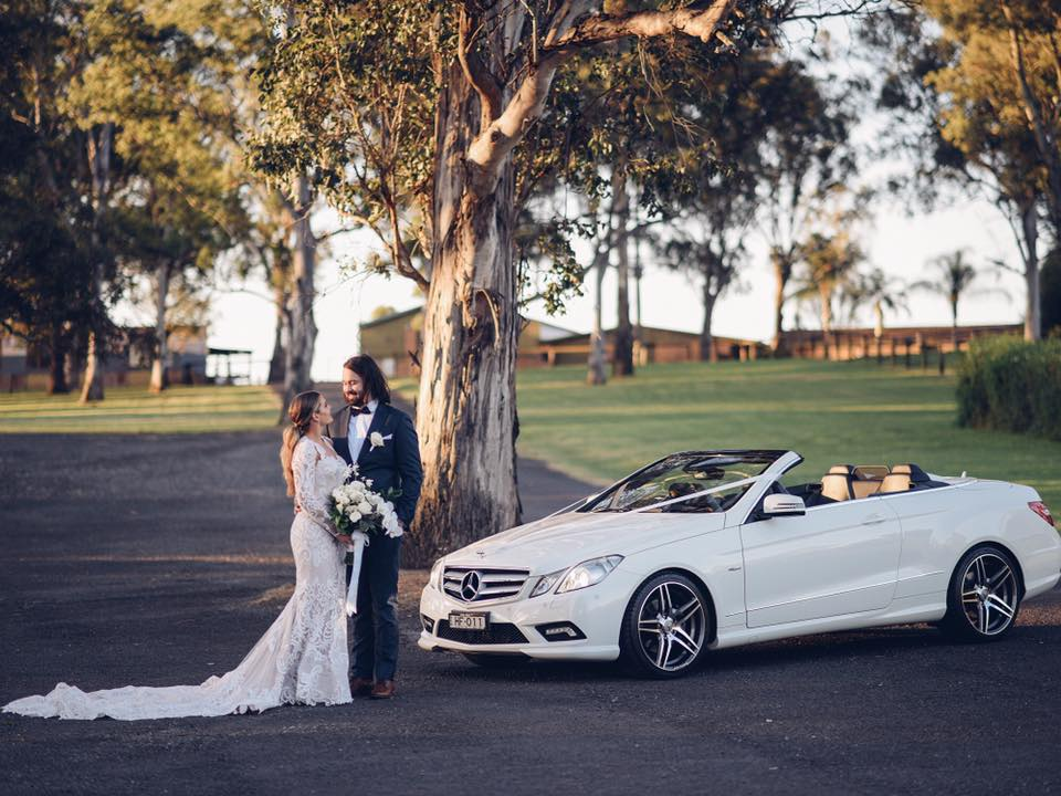 mercedes-convertible-hire-for-weddings