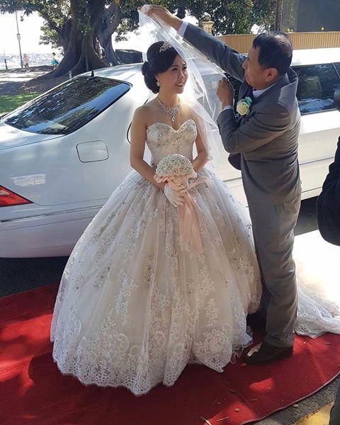 sydney-weddings-by-hf