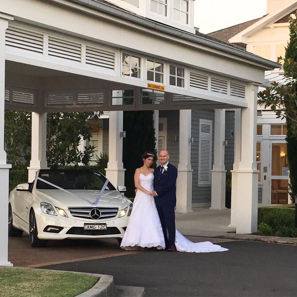 wedding-car-hf