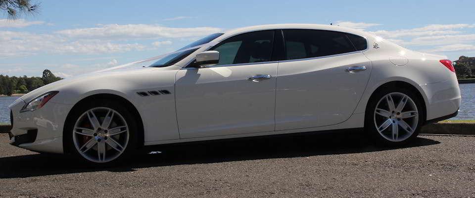 Maserati-Quattroporte-slide
