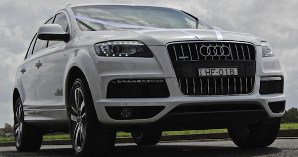 Audi-Q7-591