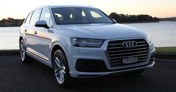 Audi-Q7-Series2-591