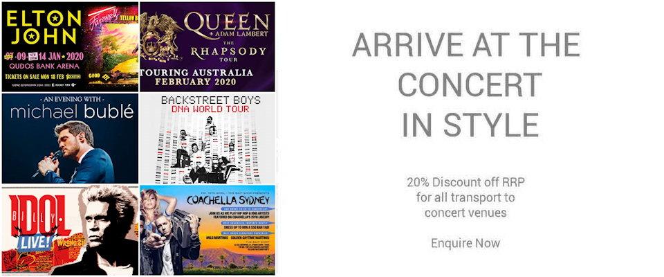 concert2020-banner