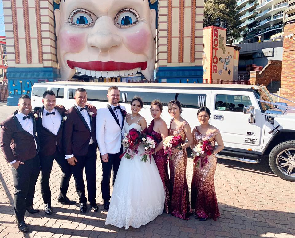 luna-park-wedding-oct26