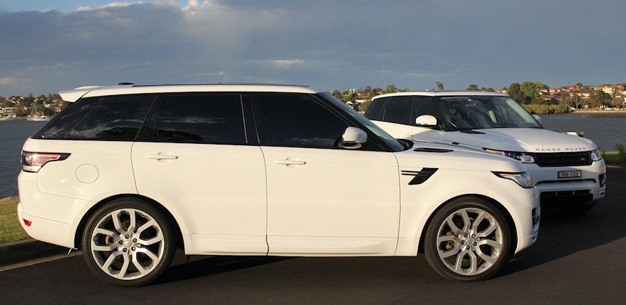 sydney-range-rover-wedding-cars
