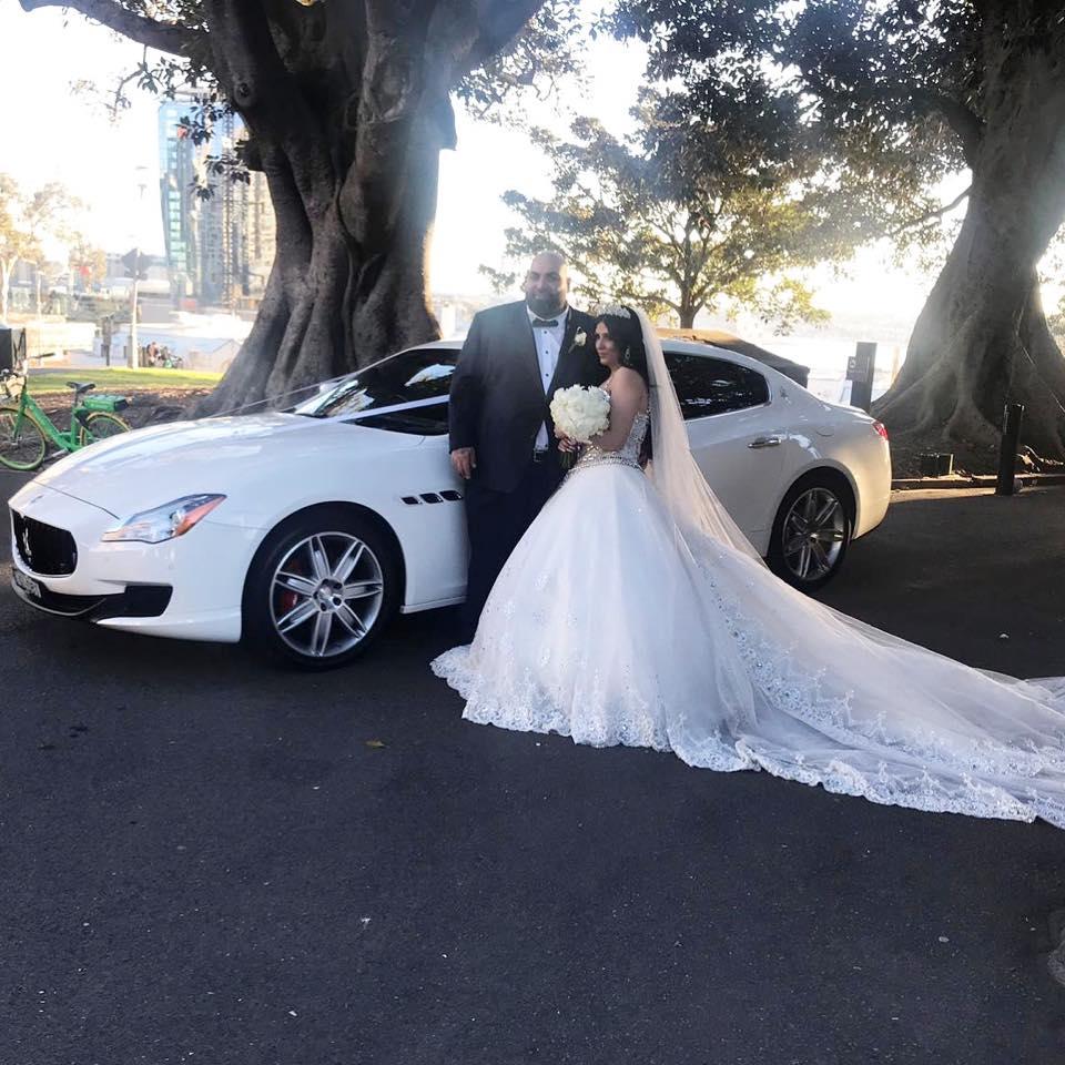 wedding-aug21