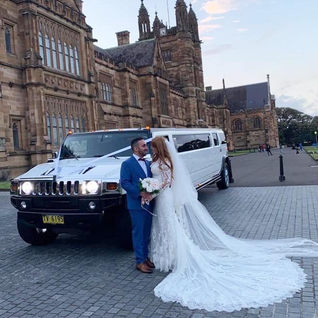 wedding-aug25