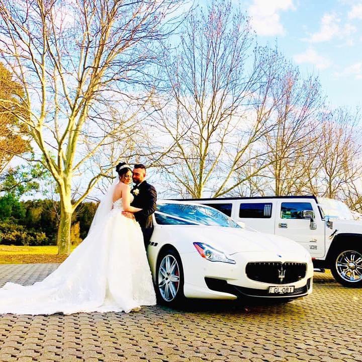 wedding-aug26