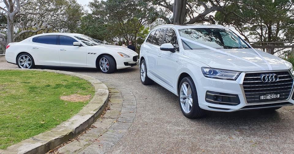 wedding-car-oct05