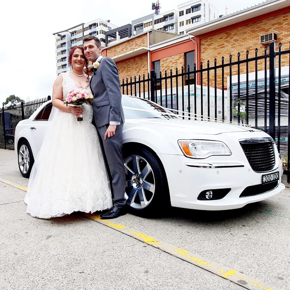 wedding-car-oct07