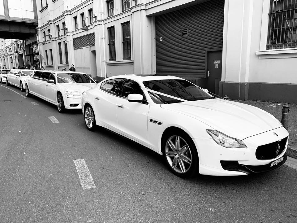 wedding-cars-oct19