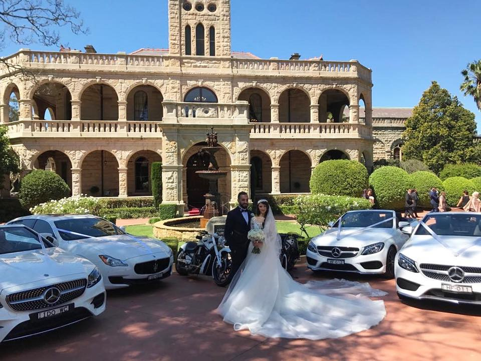 wedding-cars-oct28