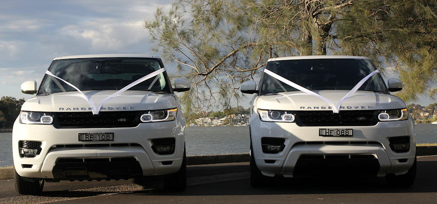 wedding-cars-range-rover