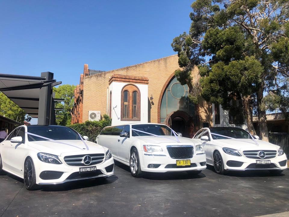 wedding-cars-sep28