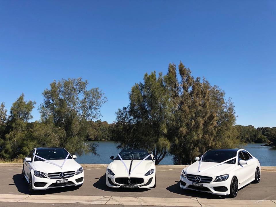 wedding-cars-sep7