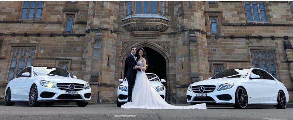 wedding-cars-testimony-oct20-1