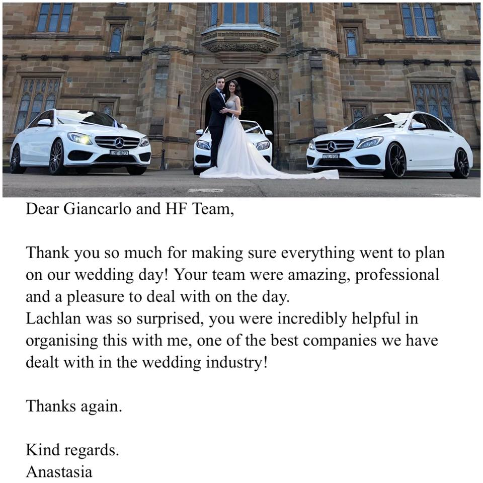 wedding-cars-testimony-oct20