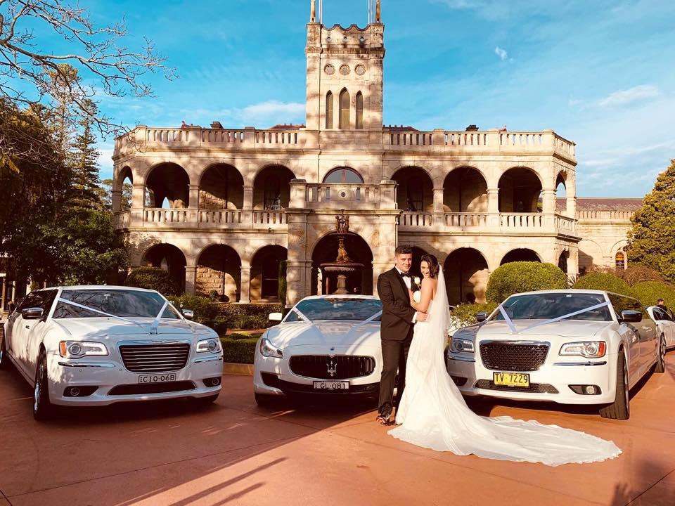wedding-day-oct07