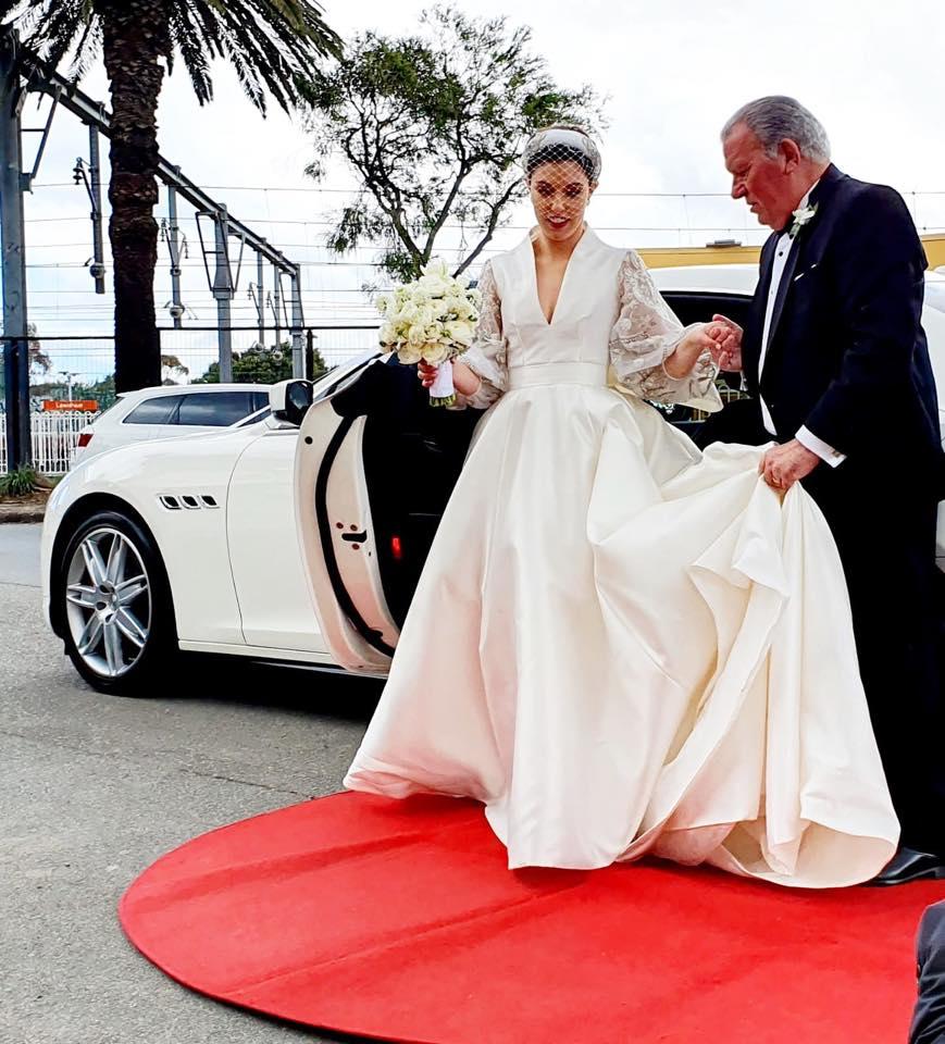wedding-day-oct13