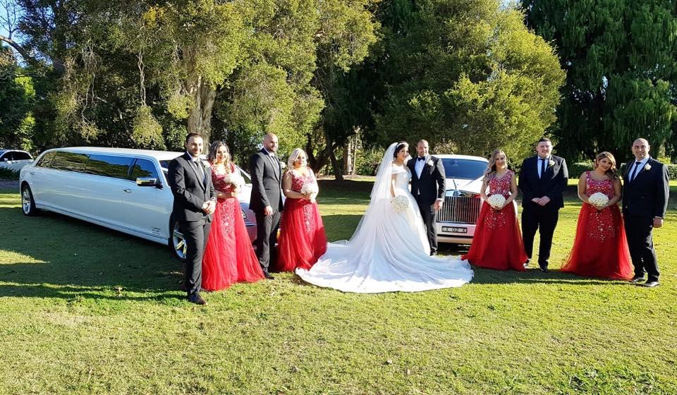 wedding-day-sep29