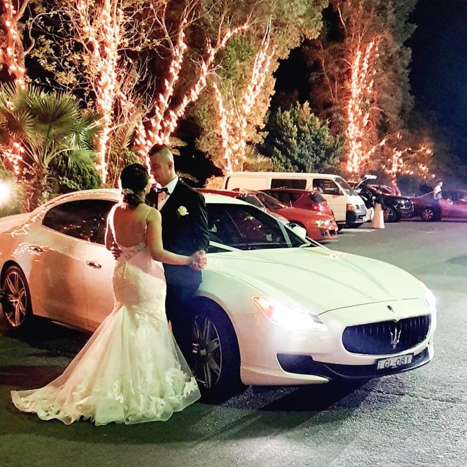 wedding-oct05