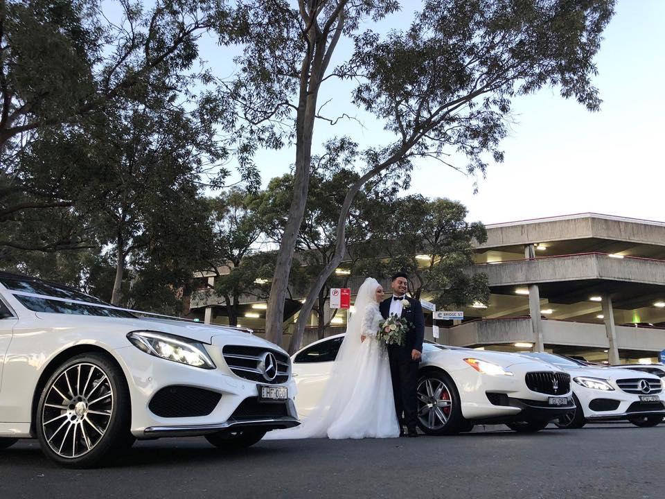 wedding-sep1