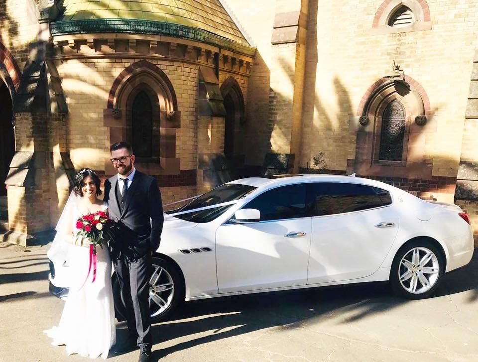 wedding-sep15