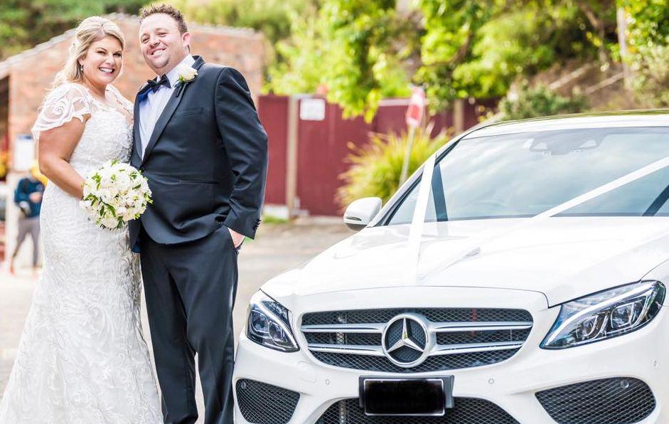 wedding-sep24-2