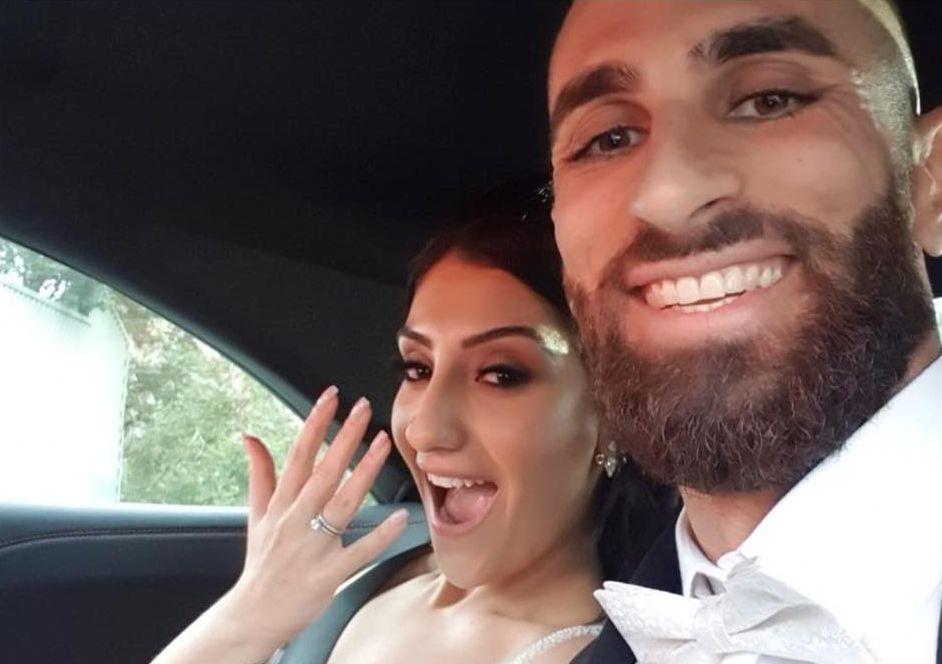 wedding-sep3-2