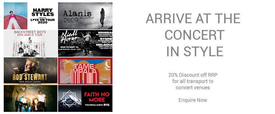 concert2020-bannerb